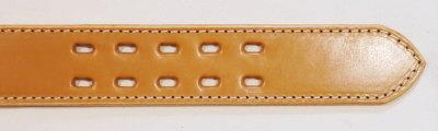 107HS bridleresastetch 带-SAMURAIJEANS 武士牛仔裤