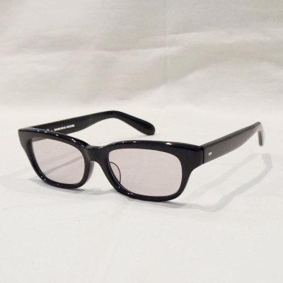 4e28f7e003b0 Previous preorders! SEW16-101 - black - celluloid sunglasses 16 - 101-SEW16101  ...