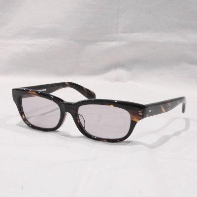 8d9c6469548a Previous preorders! SEW16-101 - green Sasa - celluloid sunglasses 16 - 101-  ...