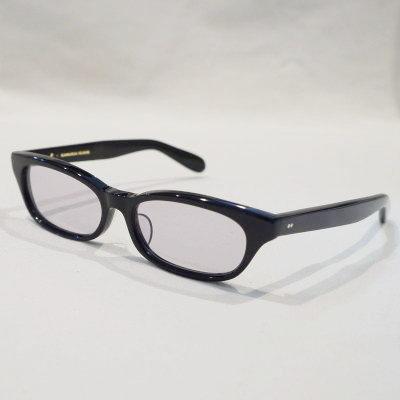 f42f224ee003 Previous preorders! SEW17-101 - celluloid sunglasses 17 - 101-SEW17101-SAMURAIJEANS  ...