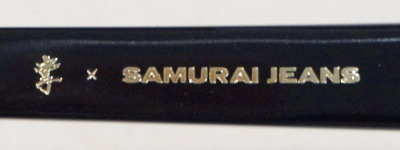 304364572d68 SEW17-101 - celluloid sunglasses 17 - 101-SEW17101-SAMURAIJEANS · Previous  preorders!