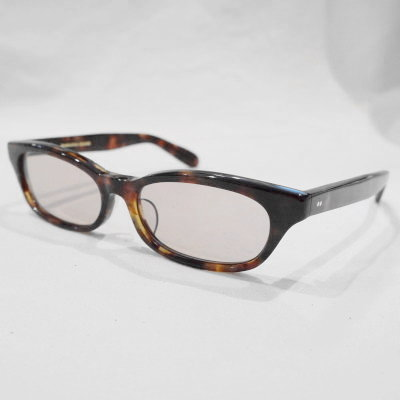 7e70460efe31 2nd: SEW17-102- frame color Demi - celluloid sunglasses 17-102 (lens ...