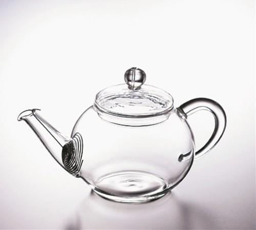 10点セット 花茶 ポット 390ml