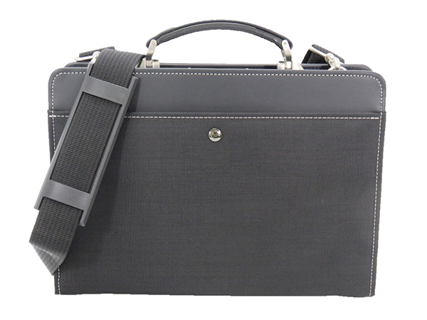 ミニダレスバッグ 鞄 豊岡 日本製 ドクターバッグ ドクターズバッグ ショルダー ビジネス 鞄 ブリーフケース メンズ ビジネスバッグ 紳士 シンプル 高級感 贈り物 父の日