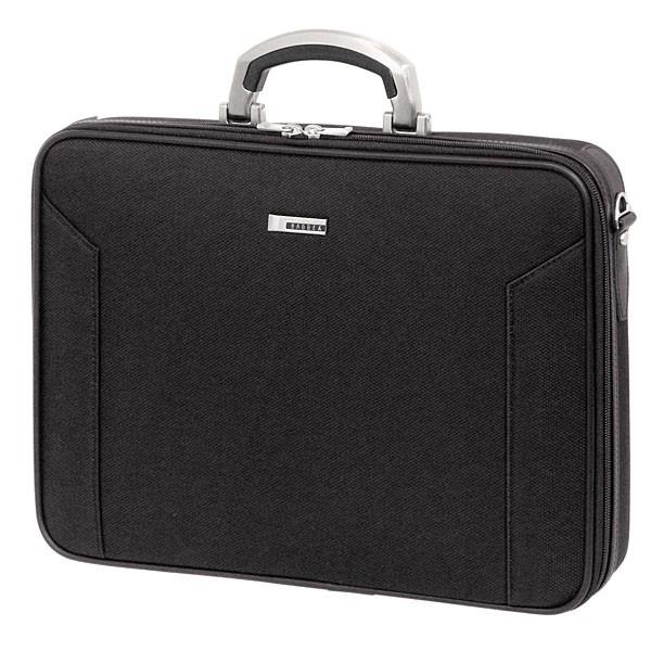 送料無料 日本製 BAGGEX オリジンソフトアタッシュケース40cm ブリーフケース メンズ ビジネスバッグ 出張 通勤 軽量 ショルダーバッグ おしゃれ カジュアル シンプル 高級感