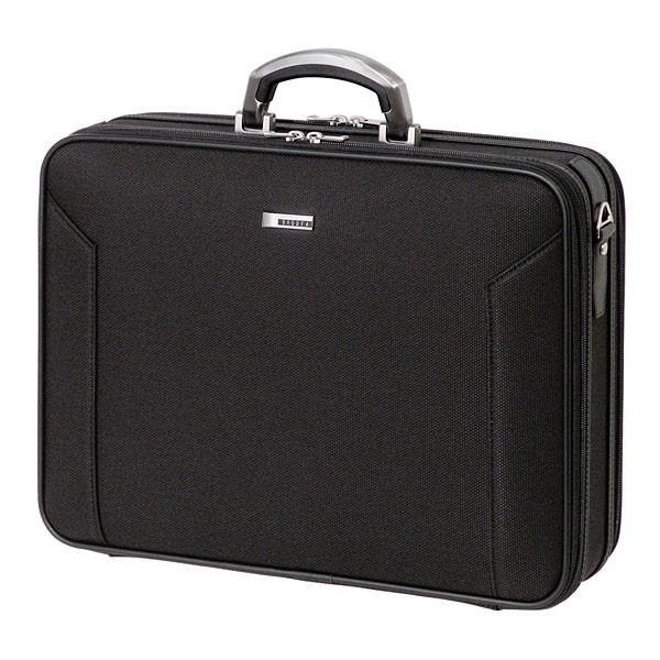 送料無料 日本製 BAGGEX オリジンソフトアタッシュケース43cm ブリーフケース メンズ ビジネスバッグ 出張 通勤 軽量 ショルダーバッグ おしゃれ カジュアル シンプル 高級感