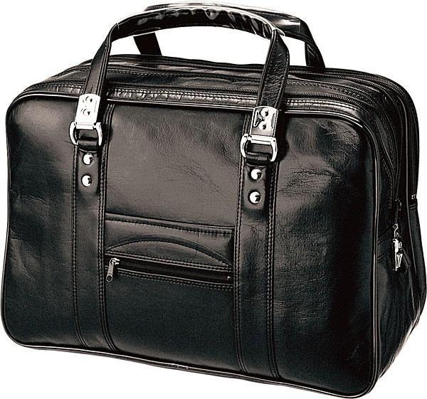 送料無料 B4サイズを収納可能 ロック機能付き ビジネス向けボストンバッグ Lサイズ ブリーフケース メンズ ビジネスバッグ 出張 通勤 軽量 おしゃれ カジュアル 高級感
