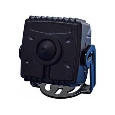 <title>フルハイビジョン高画質小型AHDカメラ ピンホールタイプ 推奨 800万画質CMOSセンサー搭載 MTC-P224AHD</title>