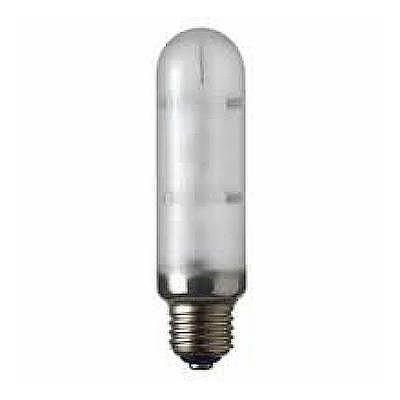 高演色 高効率のメタルハライドランプ 岩崎電気 ハイラックス70W 4500K昼白色拡散形 イワサキ MT70FSW 10%OFF 実物