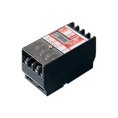 <title>他社リモコンシステムとの互換性はありません パナソニック AC100V 安心と信頼 200Vリモコンブレーカ制御用ターミナルユニット 分電盤用 4回路用 端子式 WR3450K</title>