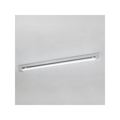 卓出 LEDキッチンライト 返品不可 OL251314