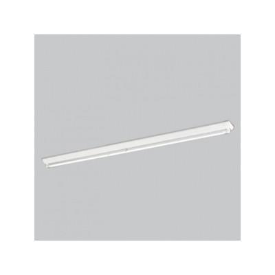 光源寿命:40000時間 LEDベースライト XL251537P1 市場 ☆国内最安値に挑戦☆ 光源色:昼白色タイプ オーデリック