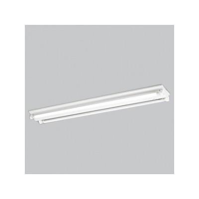 サイズ:40形 即出荷 LEDベースライト XL251147 光源色:昼白色タイプ オーデリック 激安通販専門店