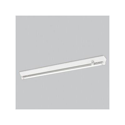 サイズ:40形 LEDベースライト 直営限定アウトレット XL251647P1 公式通販 光源色:昼白色タイプ オーデリック