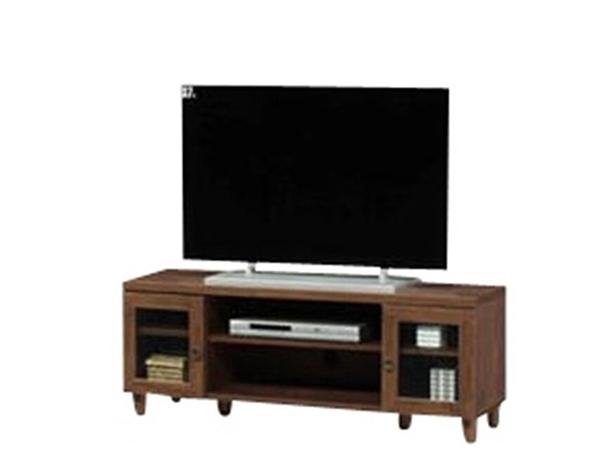 送料無料 120幅 ローボード テレビ台 テレビボード リビングボード TV台 TVボード AVボード 収納棚 天然木 木製 ロータイプ おしゃれ 西海岸 北欧 かわいい