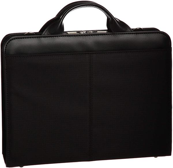 マックレガー ビジネスバッグ 日本製 リクルート クラッチバッグ メンズ 通勤 ショルダー 大容量 ブリーフケース タブレット カジュアル シンプル プレゼント 贈り物 ギフト 父の日 高級感