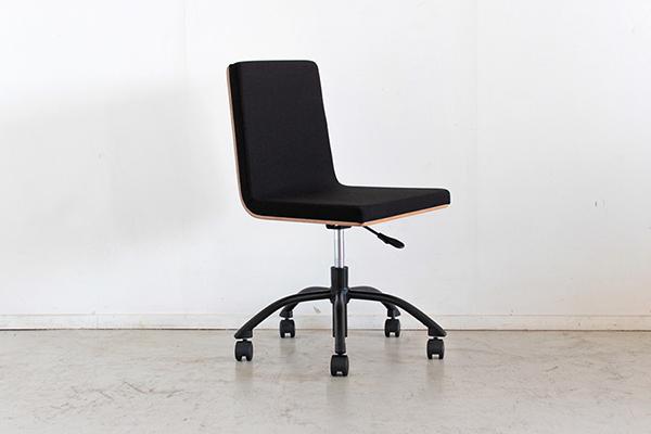 オフィスチェア ナチュラル ワークチェア チェアー デスク用チェア いす 椅子 キャスター ワークチェアー パソコンチェア デスクチェア PCチェア OAチェア 学習椅子 いす 椅子 おしゃれ 北欧 レトロ 高級感