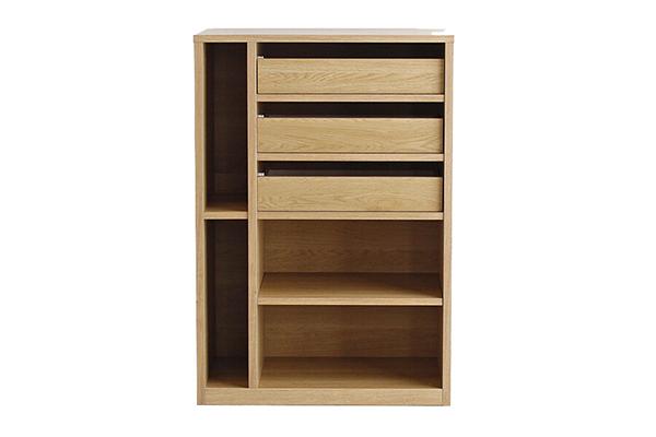 トレー収納 売却 引き出し 木目 木製 収納棚 カラーボックス ナチュラル 本棚 おしゃれ 収納ラック シェルフ シンプル 北欧 直営ストア ラック 収納ボックス
