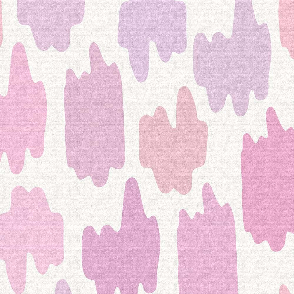 完璧 【アートデリ】北欧のファブリックパネル インテリア雑貨 アートパネル キャンバス XLサイズ(100cm×100cm) キャンバス ウォールアート 壁掛け 玄関 アートパネル おしゃれ 北欧 モダン 新築祝い 開店祝い 結婚祝い お洒落 玄関 寝室 リビング 応接室, Foot&Rain デポ:12871bfe --- kanvasma.com
