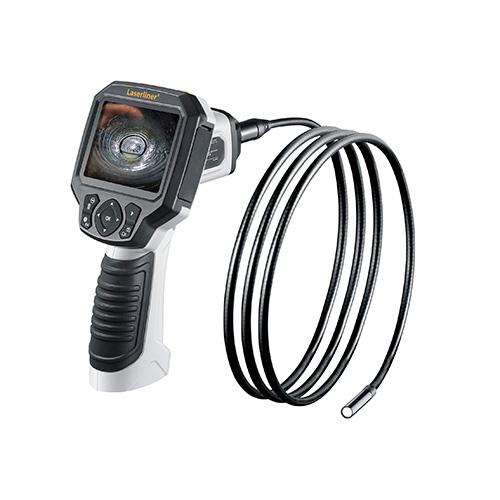 UMAREX ビデオスコープXXL 082115A 超人気 激安卸販売新品