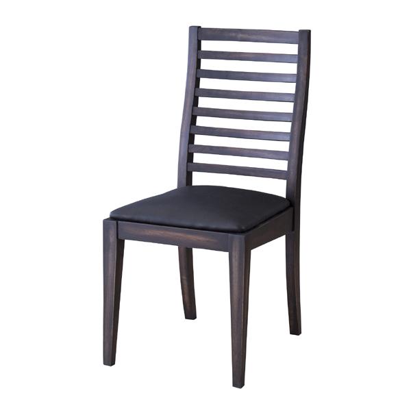 ダイニングチェア 食卓チェアー 天然木 木製 合皮 レザー 食卓椅子 いす イス 椅子 ダイニングチェアー レトロ モダン 北欧 ブルックリン 西海岸 男前 インテリア おしゃれ シンプル アンティーク カントリー かわいい 高級感