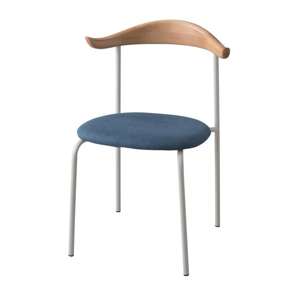 ダイニングチェアー カフェチェア 食卓チェアー 食卓椅子 スチール いす イス 椅子 ダイニングチェア レトロ モダン 北欧 ブルックリン 西海岸 男前 インテリア おしゃれ シンプル アンティーク 姫系 カントリー かわいい 高級感