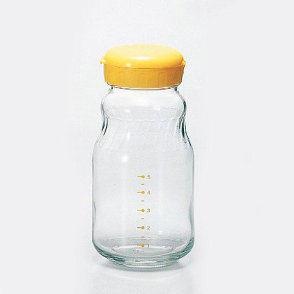 我が家のかくし味 たれ編(大) YE 【× 36個】