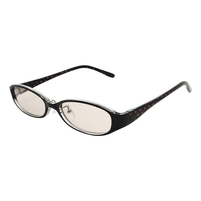 送料無料 10個入り パソコングラス 大人PC ラウンド PCグラス PCメガネ パソコンメガネ スマホメガネ ファッション パソコン眼鏡 パソコンめがね PCめがね おしゃれ かわいい