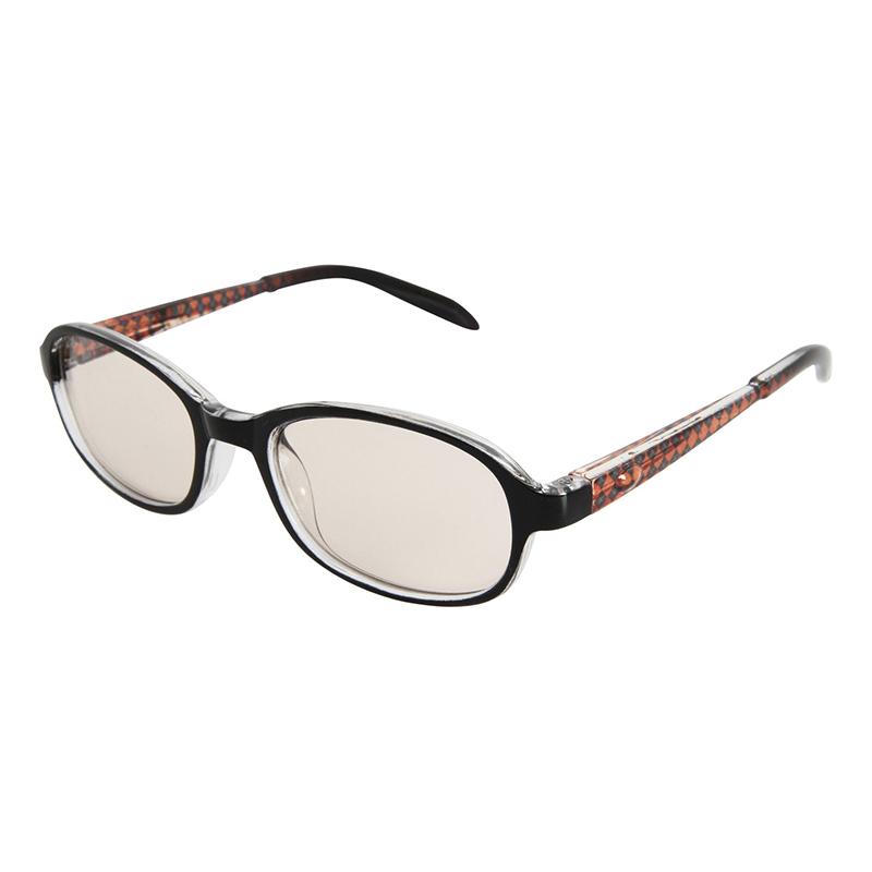 送料無料 10個入り パソコングラス キッズ2 オーバル レッド PCグラス PCメガネ パソコンメガネ スマホメガネ ファッション パソコン眼鏡 パソコンめがね PCめがね おしゃれ かわいい