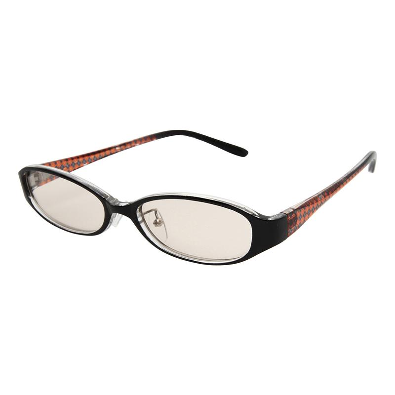送料無料 10個入り パソコングラス 大人PC ラウンド レッド PCグラス PCメガネ パソコンメガネ スマホメガネ ファッション パソコン眼鏡 パソコンめがね PCめがね おしゃれ かわいい