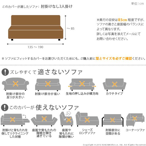 瑞穂化成工業 (500個入) PPコップ200ml 【計量カップ】 【4053591】 【送料無料】 161