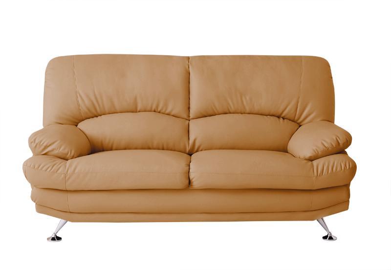 ハイバックソファ スチール脚 2.5人掛け 肘置き リベラル 2.5P ハイバックソファー ハイバック ソファー ソファ 二.五人がけソファ 2.5人用 2.5人掛けソファ 二.五人用ソファー 二.五人がけ 2.5人掛けソファー 椅子 チェアー 脚付 合皮 レザー 応接室 ホテル (送料無料)