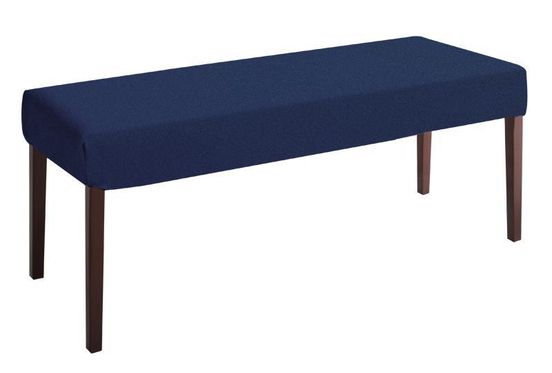 洗濯機で洗えるカバーリングベンチ ダイニング ティモ カバーリングベンチ ダイニングベンチ ベンチチェアー ベンチチェア リビング 椅子 イス いす 食卓椅子 木製 高級感 おしゃれ 北欧モダン ナチュラル (送料無料) 040601175