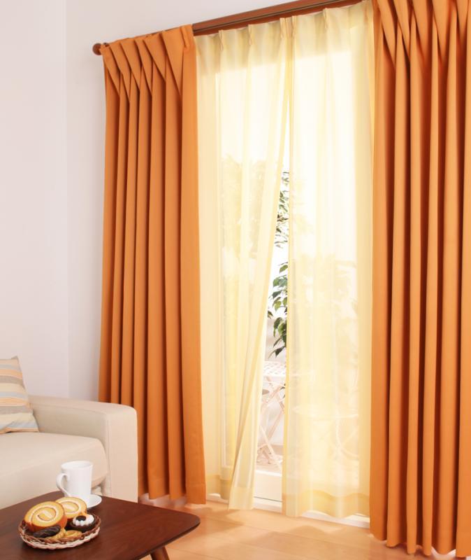 レースカーテン ミラーカーテン 防炎ミラーレースカーテン ミラ 1枚 幅200cm×183cm サイズ デザイン ウォッシャブル 丸洗い 洗える インテリア 通販 一人暮らし かわいい おしゃれ 子供部屋 新築 リビング 新生活 (送料無料) 040703033