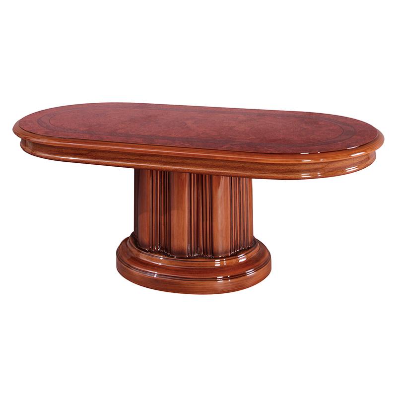送料無料 テーブル センターテーブル アンティーク おしゃれ 木製 幅120 奥行60 高さ45cm フローレンス エレガント 高級感 ブラウン 茶 SFLI-527-BR