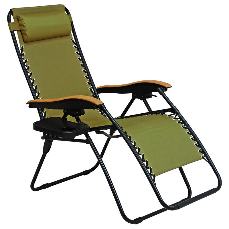 新作モデル 送料無料 ブラウン 送料無料 リラックスチェアー ブラウン 椅子【LC-4058BR】, 木沢村:57ce7c25 --- wktrebaseleghe.com
