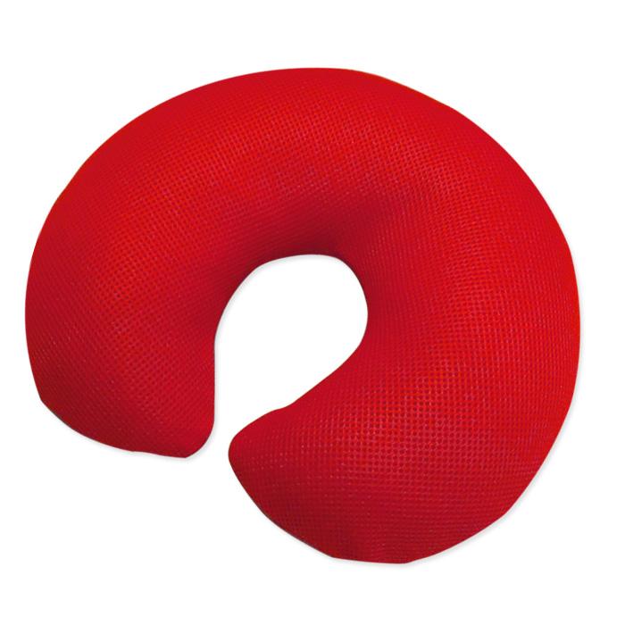 スーパーメディカル【ネックピロー】-遠赤外線効果で血流改善 肩のこりに!-, 風景カレンダーの写真工房ストア:2812f538 --- data.gd.no