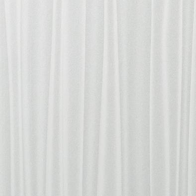 ダイノックシート<3M><ダイノック>フィルム Amusement アミューズメント BW-1311 原反巾 1220mm 1巻(50m)