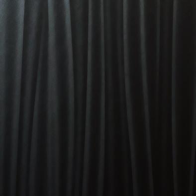 壁 ドアなどの内装 外装 リフォームに DI-NOC dinoc ダイノック粘着シート ダイノックシート 3M BW-1313 原反巾 1巻 50m 激安価格と即納で通信販売 Amusement 1220mm アミューズメント フィルム 新作続 ダイノック