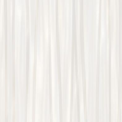 ダイノックシート<3M><ダイノック>フィルム Amusement アミューズメント BW-1315 原反巾 1220mm 1巻(50m)