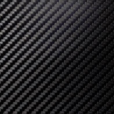 ダイノックシート<3M><ダイノック>フィルム Carbon カーボン CA-1170 原反巾 1220mm 1巻(50m)