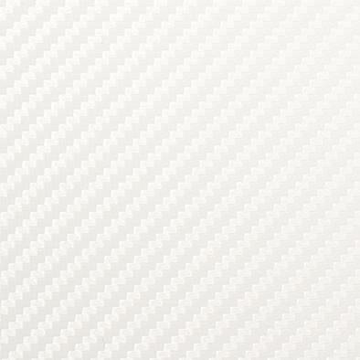 ダイノックシート<3M><ダイノック>フィルム Carbon カーボン CA-419 原反巾 1220mm 1巻(50m)