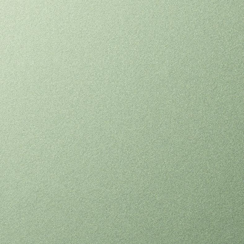 ダイノックシート<3M><ダイノック>フィルム エフェクト effect ET-1775 原反巾1220mm ×25m (1巻)