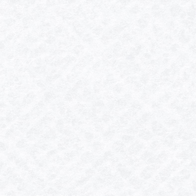 ダイノックシート<3M><ダイノック>フィルム Haku/Abstract 箔/抽象 Wa-shi 和紙 FE-1727 原反巾 1220mm 1巻(50m)