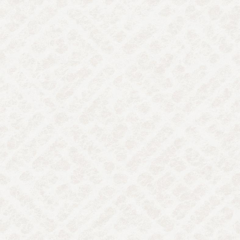 ダイノックシート<3M><ダイノック>フィルム Haku/Abstract 箔/抽象 Wa-shi 和紙 FE-1731 原反巾 1220mm 1巻(50m)