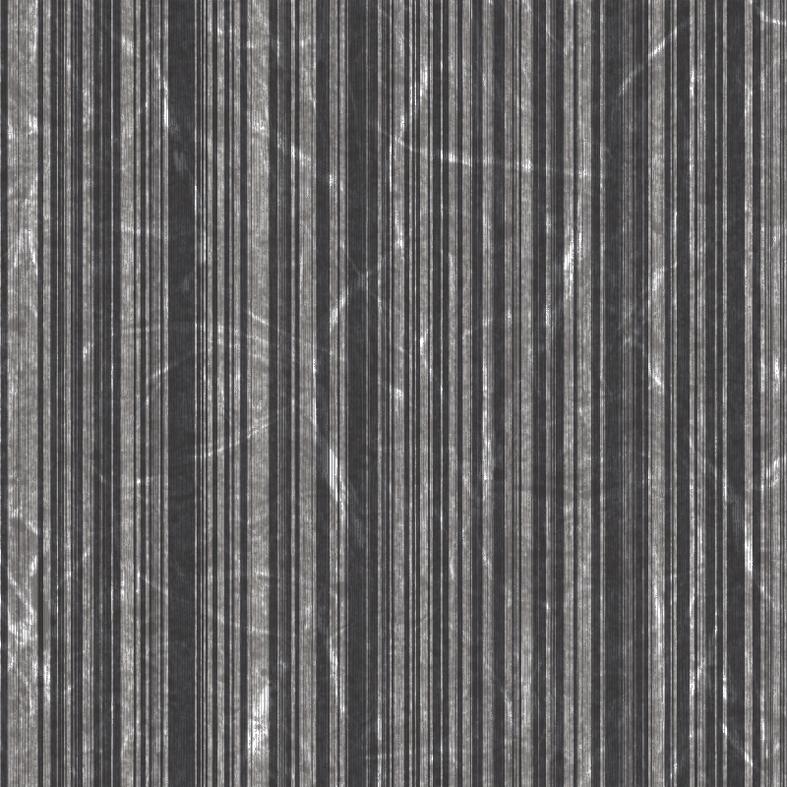 ダイノックシート<3M><ダイノック>フィルム Haku/Abstract 箔/抽象 Wa-shi 和紙 FE-1733 原反巾 1220mm 1巻(50m)