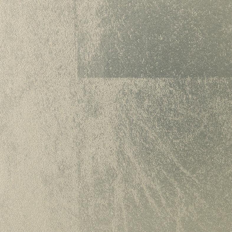 壁 セール商品 ドアなどの内装 外装 リフォームに DI-NOC dinoc ダイノック粘着シート ダイノックシート 直営店 3M ダイノック 1220mm VM-1691 ×1m フィルム 箔 Haku 原反巾 Abstract 抽象