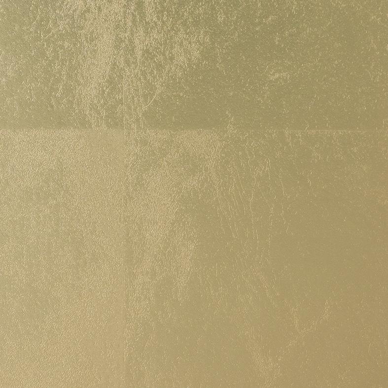 ダイノックシート<3M><ダイノック>フィルム Haku/Abstract 箔/抽象 Haku 箔 VM-1692 原反巾 1220mm 1巻(25m)