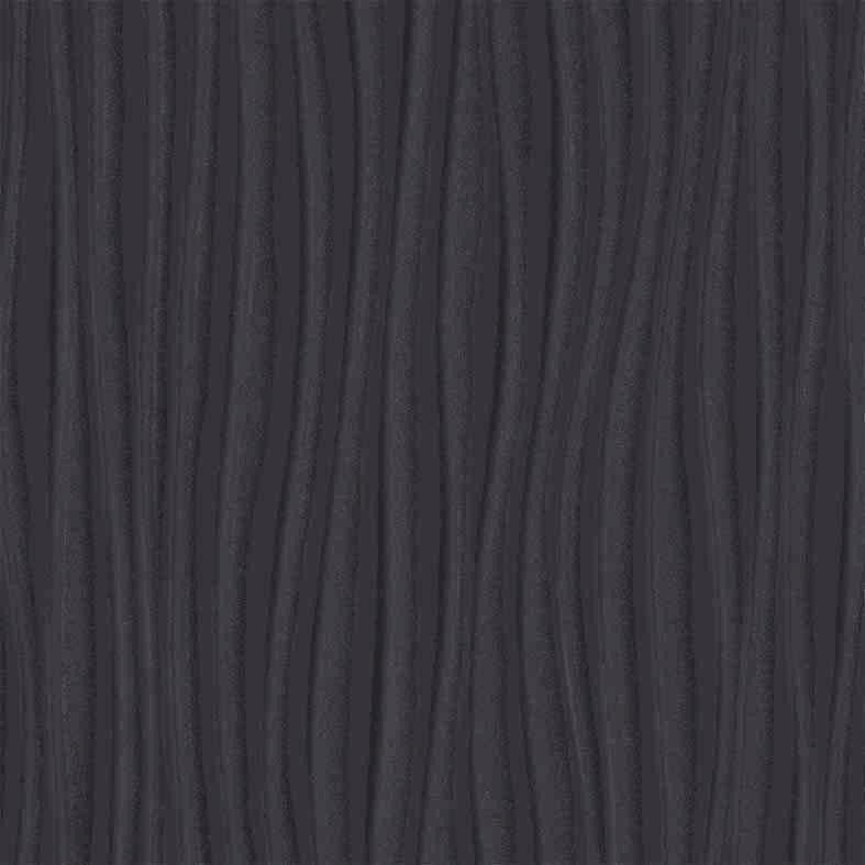 ダイノックシート<3M><ダイノック>フィルム Hide&Seek ハイド&シーク FA-1094 原反巾 1220mm 1巻(50m)