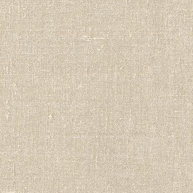 ダイノックシート<3M><ダイノック>フィルム 布/テキスタイル NU-1239 原反巾 1220mm 1巻(50m)